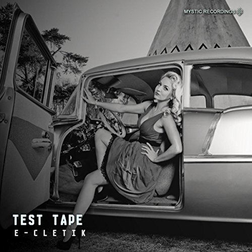 Test Tape