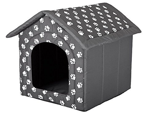 Hobbydog R3 BUDSWL4 Doghouse R3 1.10000000000000000001