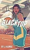 Best Grosset & Dunlap American Sports - Toni #4 (Blacktop) Review