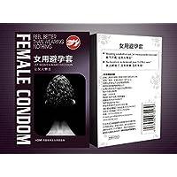 matecam weiblich Special Kondome Erwachsene Latex G-Punkt stimulieren Kondome für Frauen (4) preisvergleich bei billige-tabletten.eu