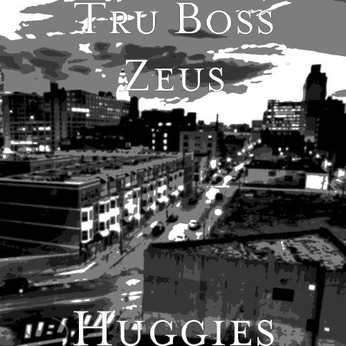 huggies-explicit