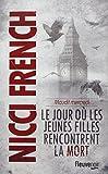 Éditions Fleuve 01/01/2014