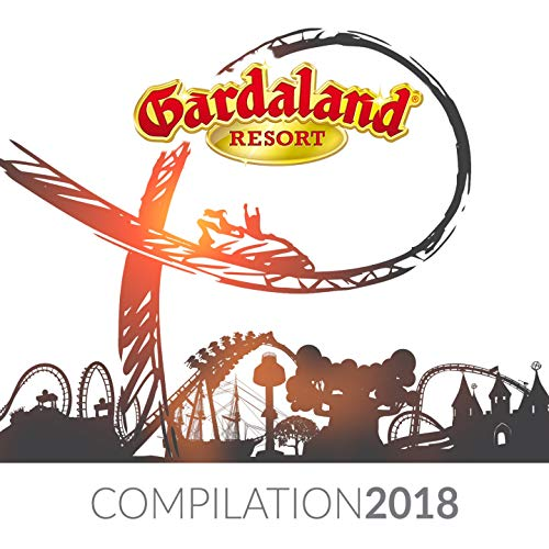 Generazione Gardaland (Compilation 2018)