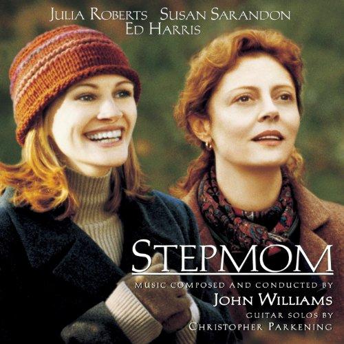 Stepmom - Music from the Motio...