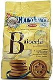 Barilla - Mulino Bianco Baiocchi - 250g