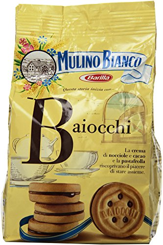 mulino-bianco-baiocchi-250g