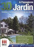 3D Jardin & Paysagisme...