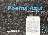 Libros Descargar PDF Poema Azul Azul 2 De 8 (PDF y EPUB) Espanol Gratis