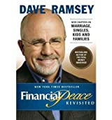 [(Financial Peace: Revisited)] [by: Dave Ramsey]