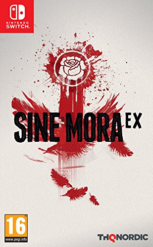 sine-mora-ex-nintendo-switch