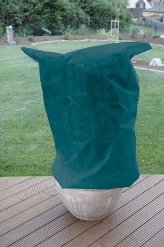 pflanzenschutz-vlieshaube-120x180cm-grun-winterschutz-schutzvlies