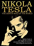 Nikola Tesla - The Genius Who Lit The World [OV]