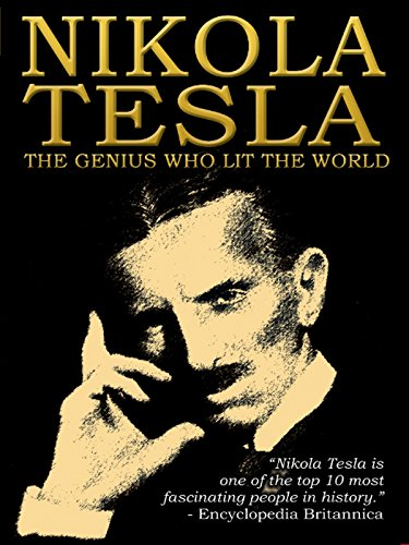 nikola-tesla-the-genius-who-lit-the-world-ov