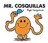 Image de Mr. Cosquillas (Mr. Men Y Little Miss)