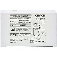 OMRON Vernebler VVT Set VVT N-01 1 St preisvergleich bei billige-tabletten.eu