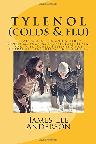 tylenol-colds-flu-treats-cold-flu-and-allergy-symptoms-such-as-stuffy-nose-fever-and-mild-aches-reli
