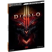 Diablo III Signature Series Guide by Doug Walsh (2012-05-15)