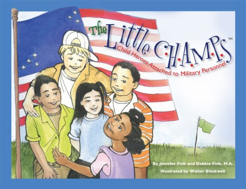 the-little-champs-child-heroes-attached-to-military-personnel