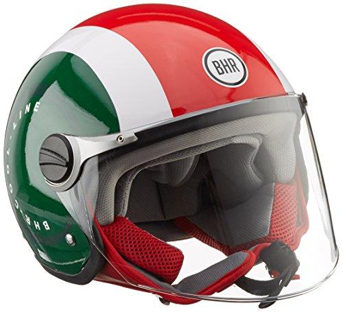 bhr-helm-710-demi-jet-casco-italia-57-58