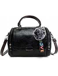 1ff683cccb YTTY femminile donne stereotipi dolce moda borse messenger bag borsa a  tracolla Sport e tempo libero vino rosso Zaini da trekking