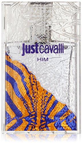 roberto-cavalli-just-cavalli-him-30-ml-edt-spray-1er-pack-1-x-30-ml