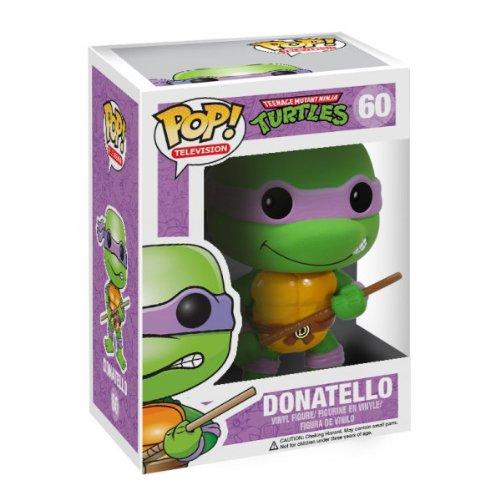 nt Ninja Turtles
