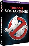 SOS Fantômes Trilogie [DVD + Copie digitale]