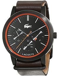 Lacoste Herren-Armbanduhr 2010877