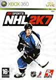 NHL 2K7 : Xbox 360 , FR