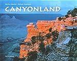 Canyonland.