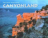 Canyonland: Farben der Stille