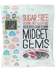 Free From Fellow Midget Gems, 100 g
