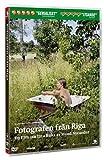 The Photographer from Riga ( Fotografen fr?n Riga ) by Inta Ruka
