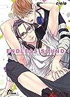 Endless Sound - Livre (Manga) - Yaoi - Hana Collection