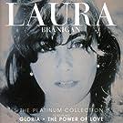 Laura Branigan - The Platinum Collection [International Release]