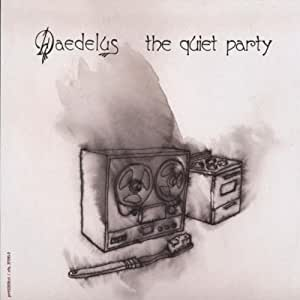 The Quiet Party