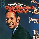 Introducing Duke Pearson's Big Band