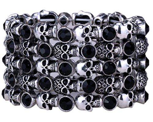 Loveangel Jewellery aleación