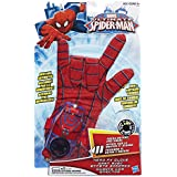 Hasbro A4777E28 - Spiderman Hero FX Glove