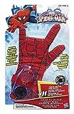 Hasbro A4777E28 - Spiderman Hero FX Glove