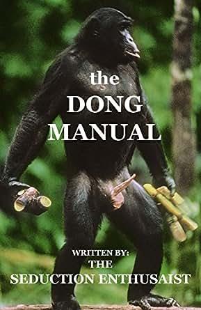 borderline porno film