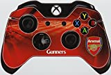 Official Arsenal FC XBox One Controller ...