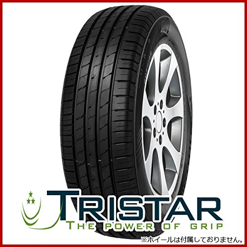 Tristar Sportpower XL - 235/45/R18 98W - C/C/71dB - Pneu d'Eté