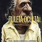 Ruleta Oculta(con Sinonimo) [Explicit]