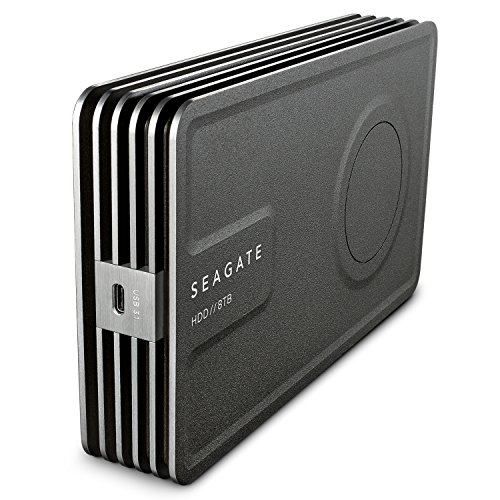 seagate-innov8-8-tb-usb-c-desktop-35-inch-external-hard-drive-for-pc-and-mac