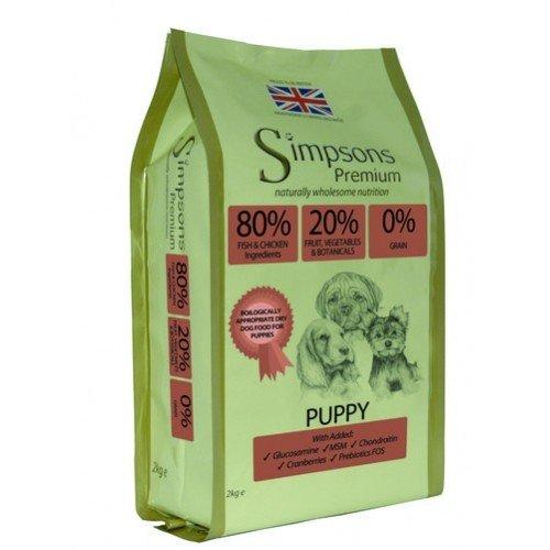 simpsons-premium-80-20-grain-free-puppy-food-2kg