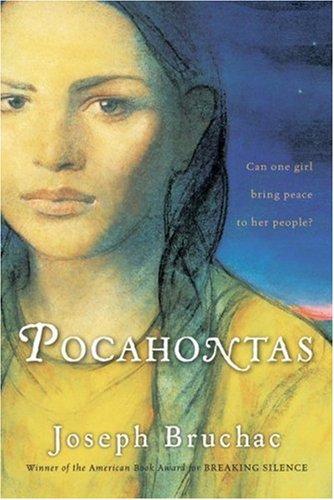 (Teen Pocahontas)