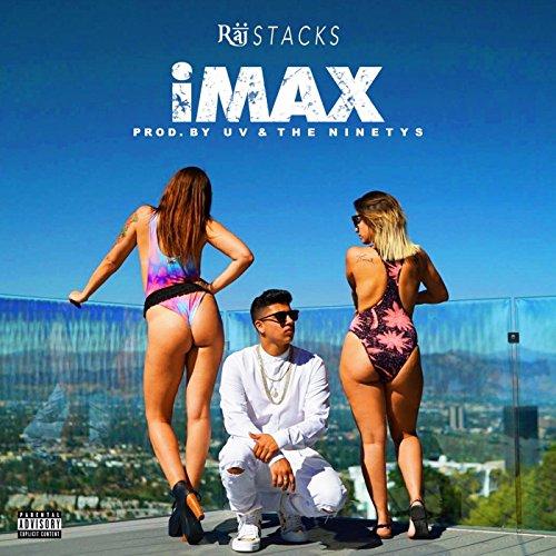 imax-explicit