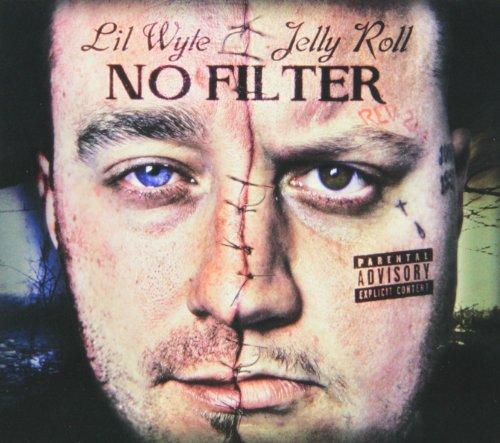 No Filter -