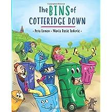 The Bins of Cotteridge Down